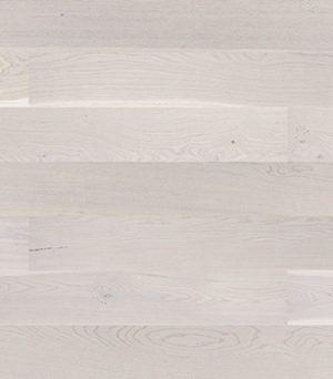 STEJAR WHITE TRUFFLE GRANDE