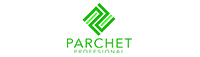 Parchet Professional